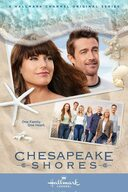 Chesapeake Shores Season 4