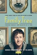 Family Tree Season 1