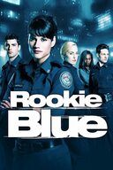 Rookie Blue Season 4 DVD Release