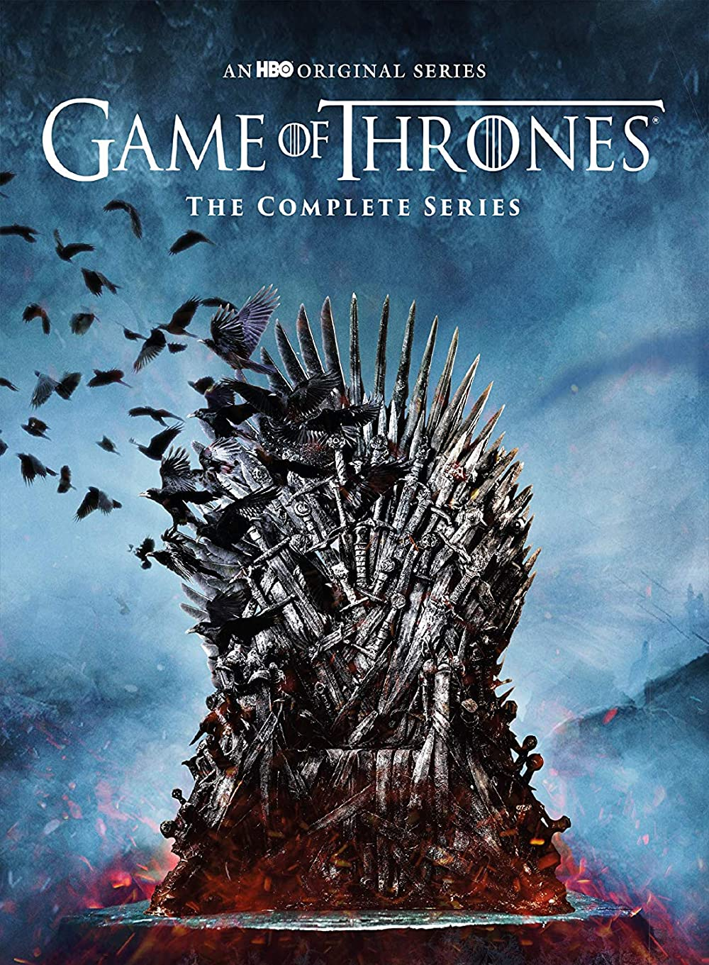 Game of Thrones - TV on Google Play