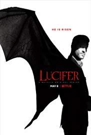 lucifer season 2 dvd release date redbox netflix