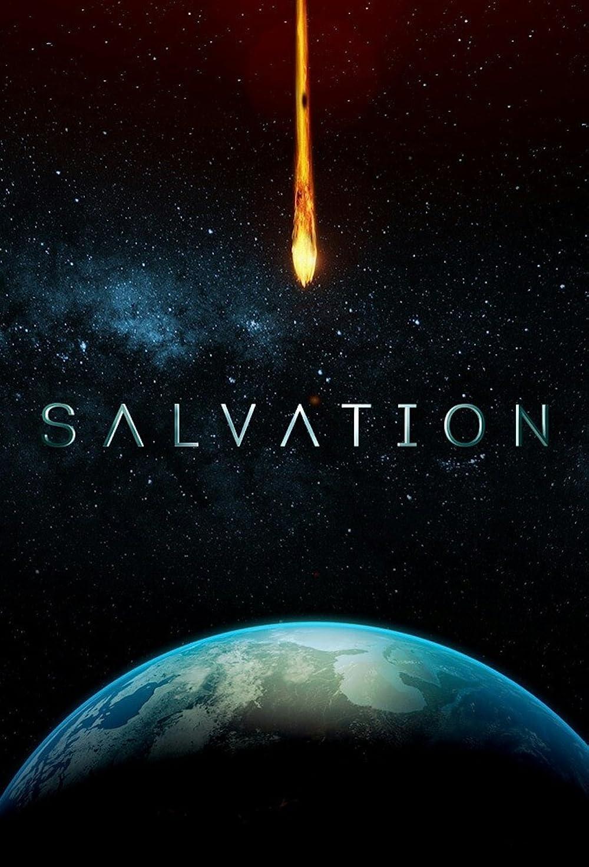 Salvation Season 2 DVD Release Date - Redbox, Netflix ...
