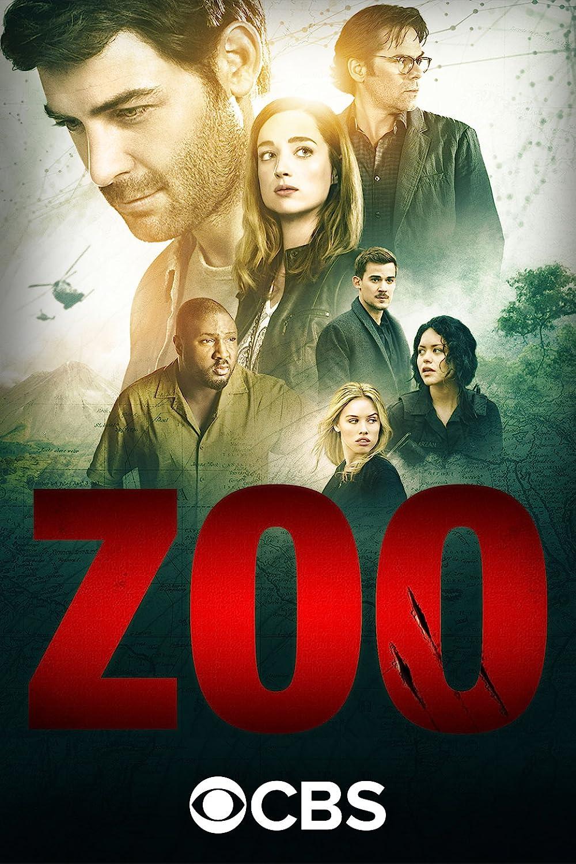 Netflix Zoo