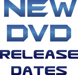 New Dvd Releases May 2020