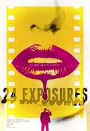 24 Exposures DVD Release
