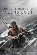 All Is Lost DVD Release