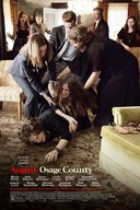 August: Osage County DVD Release