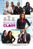 Baggage Claim DVD Release