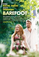 Barefoot DVD Release
