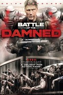 Battle of the Damned DVD Release