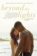 Beyond the Lights DVD Release