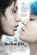 Blue Is the Warmest Color DVD Release