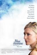 Blue Jasmine DVD Release