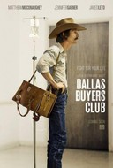 Dallas Buyers Club DVD Release