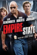 Empire State DVD Release