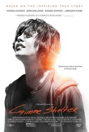 Gimme Shelter DVD Release