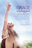 Grace Unplugged DVD Release