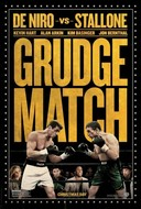 Grudge Match DVD Release