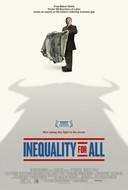 Inequality for All DVD Release
