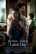 Labor Day DVD Release