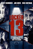 Locker 13 DVD Release