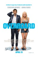 Overboard