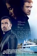 Runner Runner DVD Release