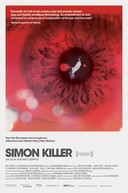 Simon Killer DVD Release