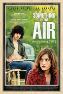 Something in the Air DVD Release