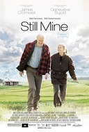 Still Mine DVD Release