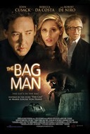 The Bag Man DVD Release