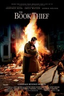 The Book Thief DVD Release