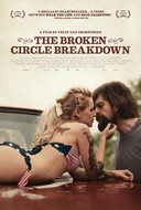 The Broken Circle Breakdown DVD Release