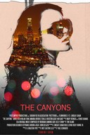 The Canyons DVD Release