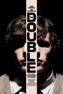 The Double DVD Release
