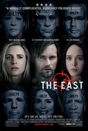 The East DVD Release