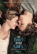 The Fault in Our Stars DVD Release