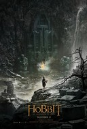 The Hobbit: The Desolation of Smaug DVD Release