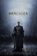 The Legend of Hercules DVD Release