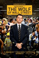 The Wolf of Wall Street DVD Release