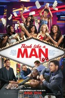 Think Like a Man Too DVD Release