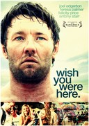 Wish You Were Here DVD Release