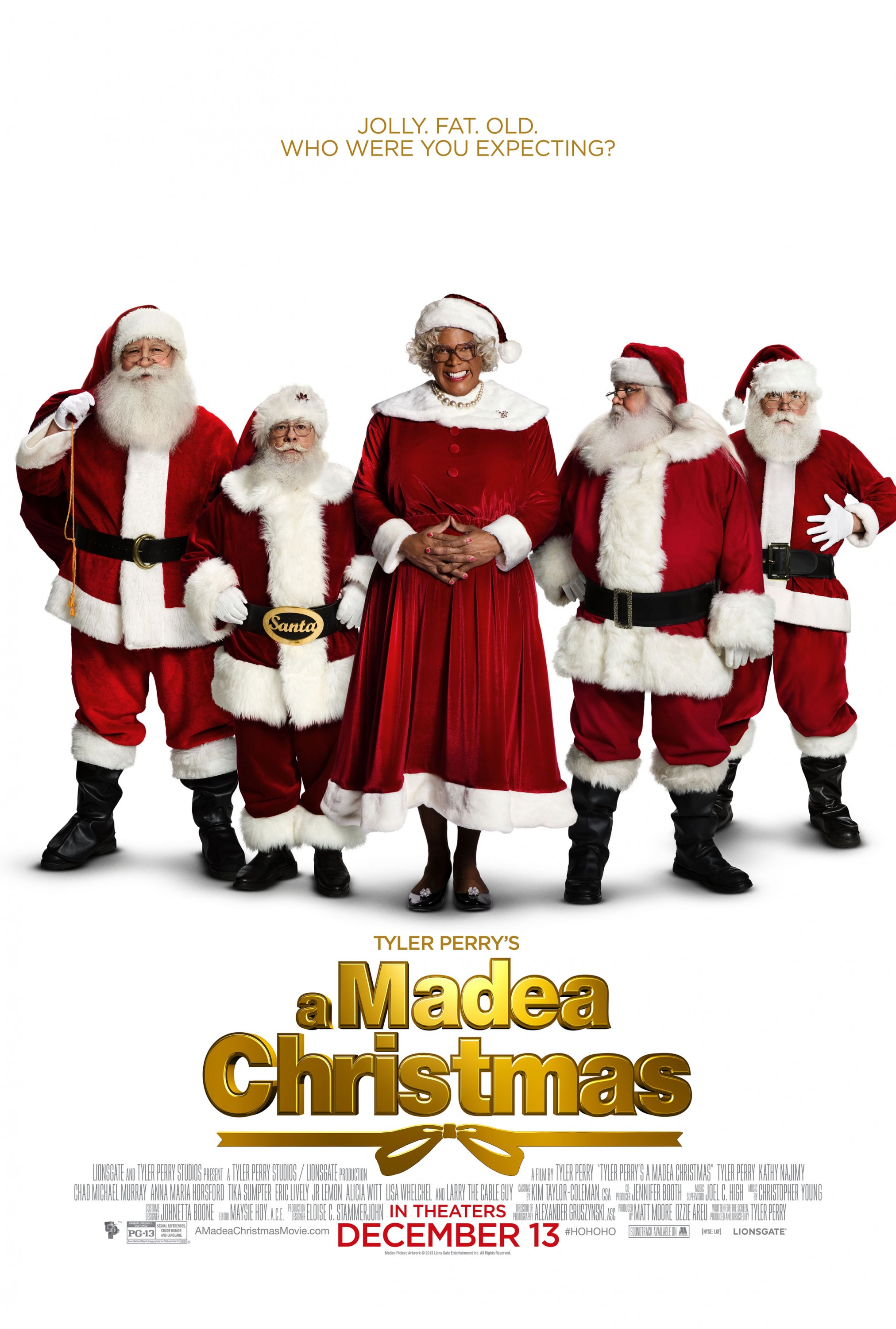 christmas release movies 2018 in kerala