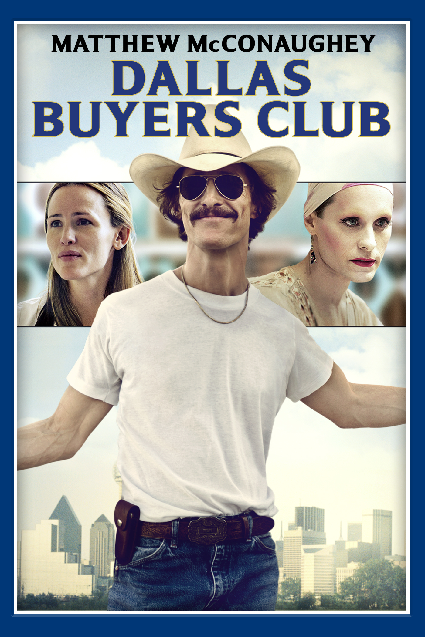 Dallas Buyers Club Dvd Release Date Redbox Netflix