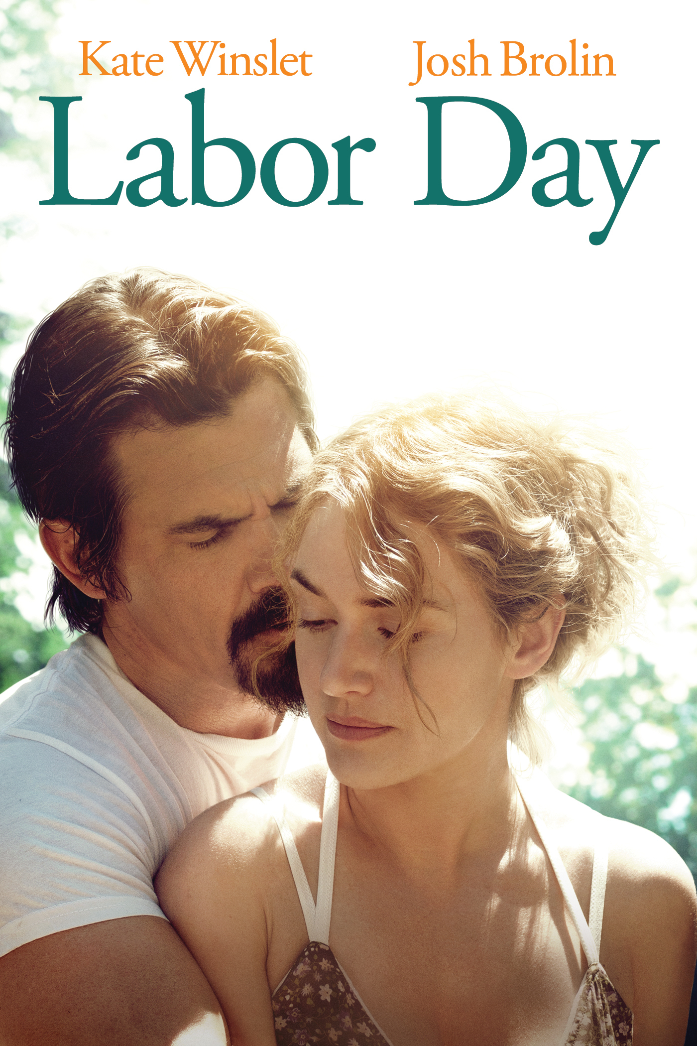 What date is labor day