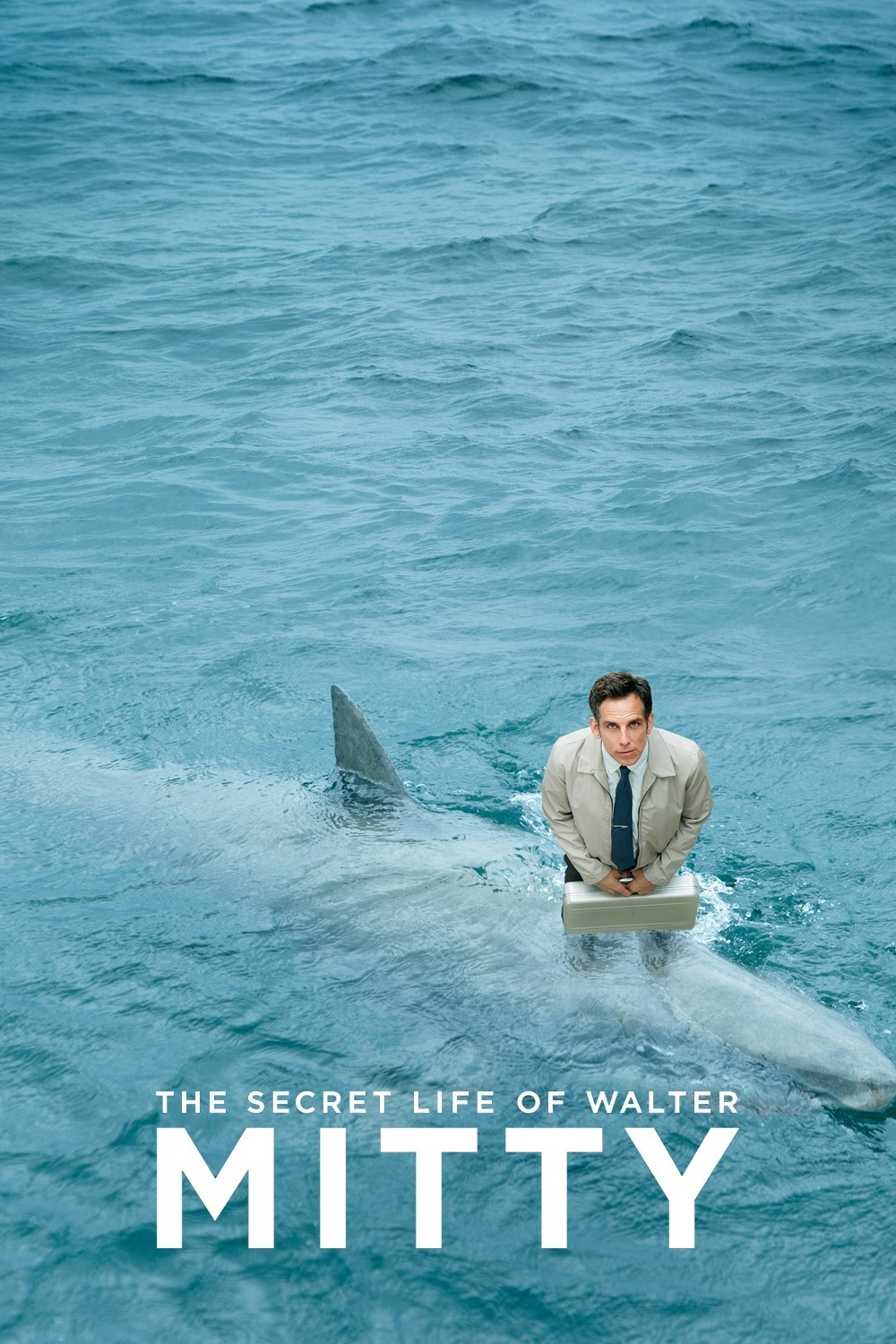 the imagined life of walter mitty The secret life of walter mitty is a short, comedic story by james thurber detailing the imagined adventures of a hapless, quiet and unimposing man downtrodden upon by his wife.