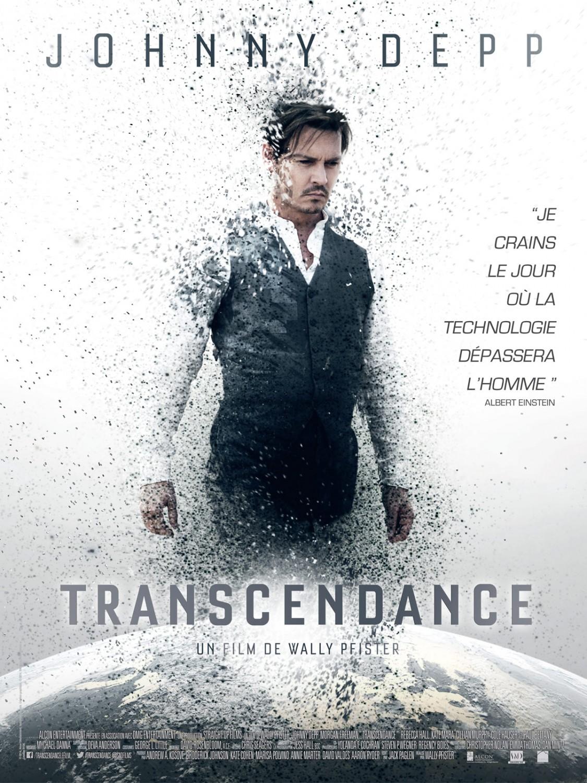 Transcendence DVD Release Date | Redbox, Netflix, iTunes ...