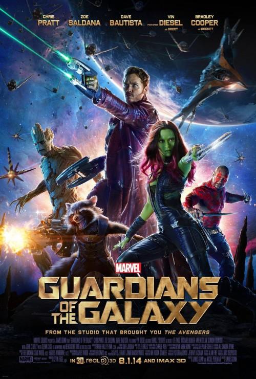 Guardians of the galaxy dvd release date redbox netflix itunes