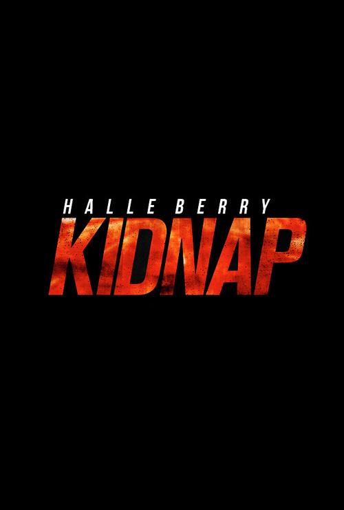 Kidnap Dvd Release Date Redbox Netflix Itunes Amazon