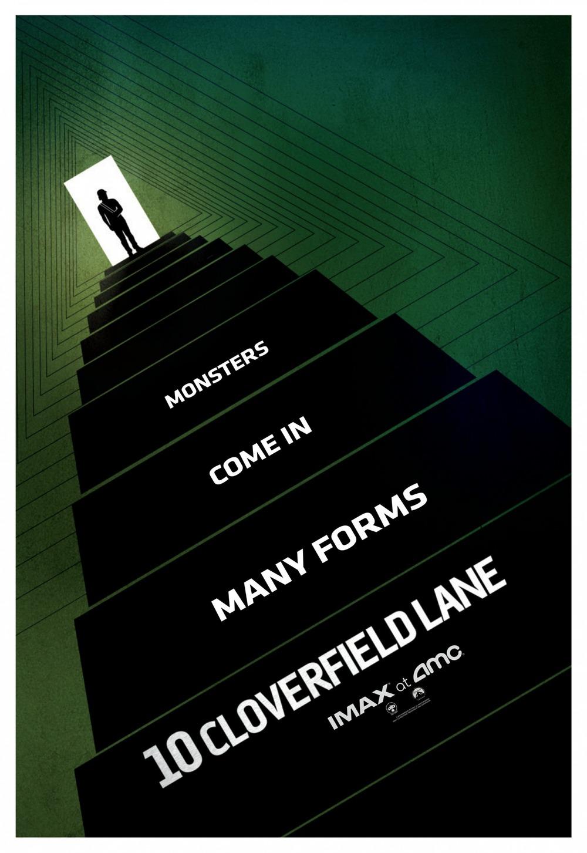 Calendar Of May And June : Cloverfield lane dvd release date redbox netflix